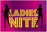 Ladies Night at Chakravartty